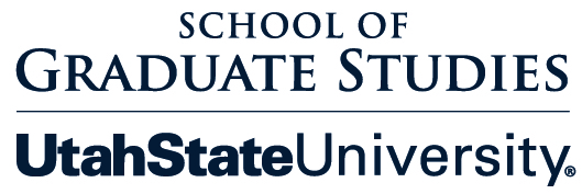 School of Graduate Studies Logo