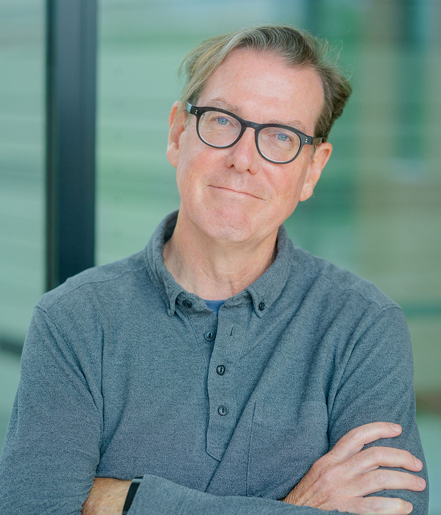 When I Wait, I Get What I Want…Behavioral Economics With Dr. Gregory Madden